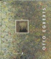 Otto Egberts