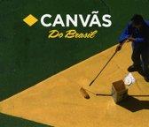 Various Artists - Canvas Do Brasil