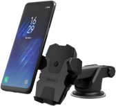 iOttie Easy One Touch Wireless Qi Standard Charging Car Mount