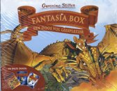 Fantasia - Fantasia Box