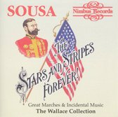 Marches And Incidental Music/Wallce Collection