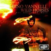 Wild Horses - His..