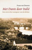 Met Dante Door Italie