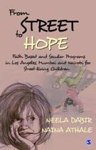 From Street to Hope