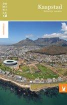 Dominicus - Kaapstad