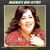 Mama's Big Ones