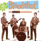 Bloodshot: Gaity Records Story, Vol