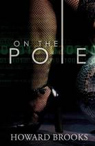 On the Pole