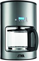 ETNA ESKF50I koffiezetapparaat