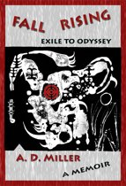 Fall Rising: Exile to Odyssey