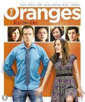 Oranges (dvd)
