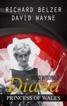 Dead Wrong 2: Diana, Princess of Wales
