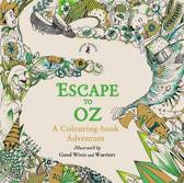 Escape to Oz