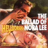 Ballad Of Nora Lee
