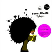 Sound Affects Malmaison 1