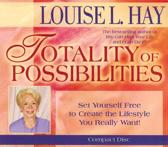The Totality of Possibilities