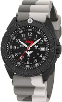 KHS Mod. KHS.ENFBTCR.DC5 - Horloge