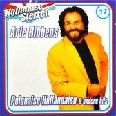 Polonaise Hollandaise & Andere Hits