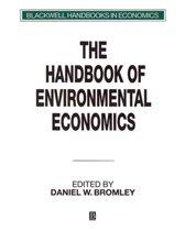 The Handbook of Environmental Economics