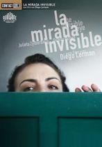 La Mirada Invisible (dvd)