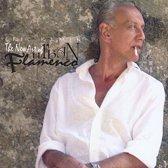 The New Art of Urban Flamenco