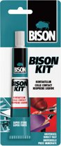 Bison Kit / Tube 50 ml