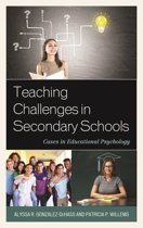 Teaching Challenges in Secondary Schools