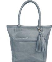 127cafcd8a3 bol.com | Blauwe Handtas kopen? Alle Blauwe Handtassen online