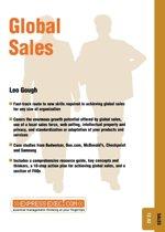 Global Sales