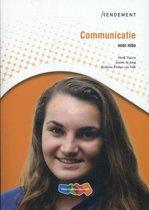 Communicatie / Voor MBO