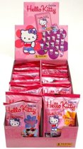 Hello Kitty verrassingszakje, 1 stuks