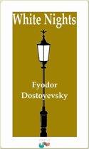 9781442937017 - Mikhailovich Dostoyevsky Fyodor - White Nights