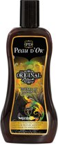 Peau d´Or The Original Black