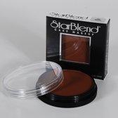 Starblend Cake Makeup - Ebony