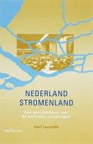 Nederland Stromenland