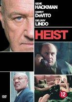 Heist