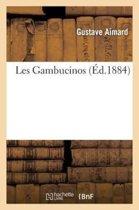 Les Gambucinos