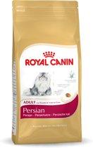 Royal Canin Persian Adult - Kattenvoer - 10 kg + 2 kg