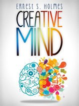 Creative Mind - The Complete Edition