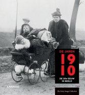 De 20e eeuw in beeld - De jaren 1910