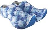 Nijhuis Obstrue Pantoufle Diverse - Bleu - 36-38 p3WsXGt