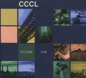 Chemistry Lessons Volume 1