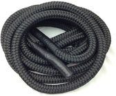 Aerobis Blackthorn Battle Rope 30D/15M