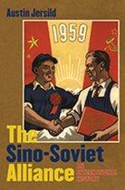 The Sino-Soviet Alliance