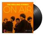 The Rolling Stones - On Air (LP)