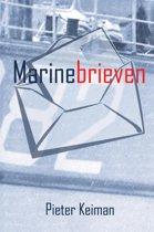 Marinebrieven