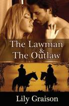 The Lawman and the Outlaw