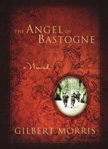 The Angel of Bastogne