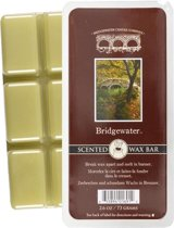 Bridgewater Waxmelts