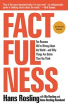 Factfulness